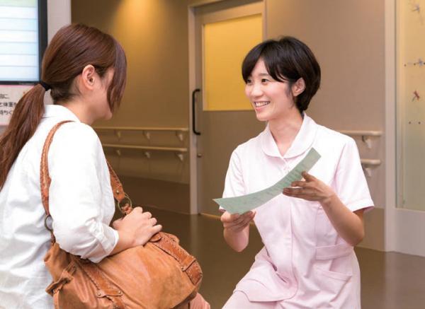 ビジネス データー センター 日本 プロセシング